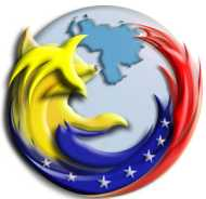 Usuario Venezolano